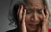 Is it Flu or Carbon Monoxide Poisoning?
