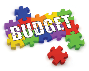 Budget Adopted & 2019 Condo Dues